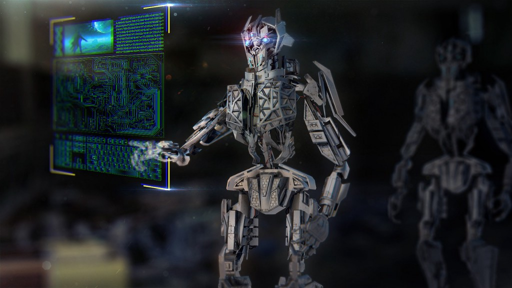 /how-ai-is-transforming-the-future-of-healthcare-industry-f6020cc18323 feature image