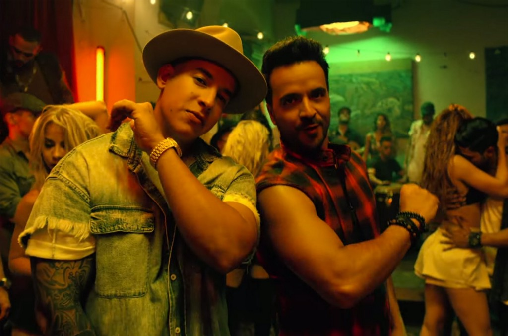 /1-song-despacito-proves-the-power-of-collaboration-4855db00216d feature image