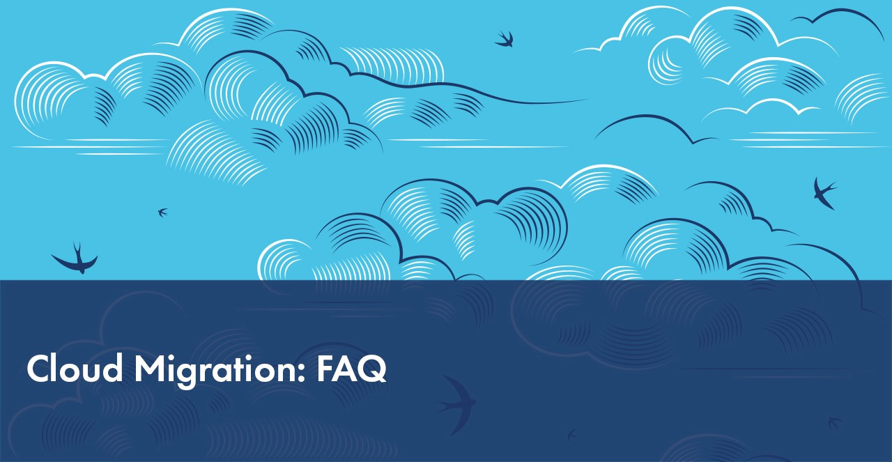 /cloud-migration-faq-d698d3424d49 feature image