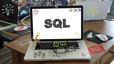 Top 5 SQL and Database Courses to Learn Online - By Javin Paul