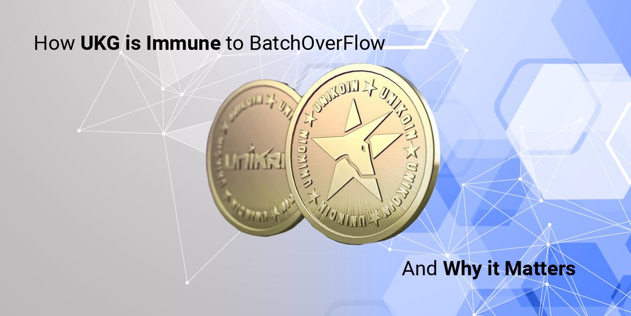 /ukg-is-immune-to-batchoverflow-6b013c67411e feature image