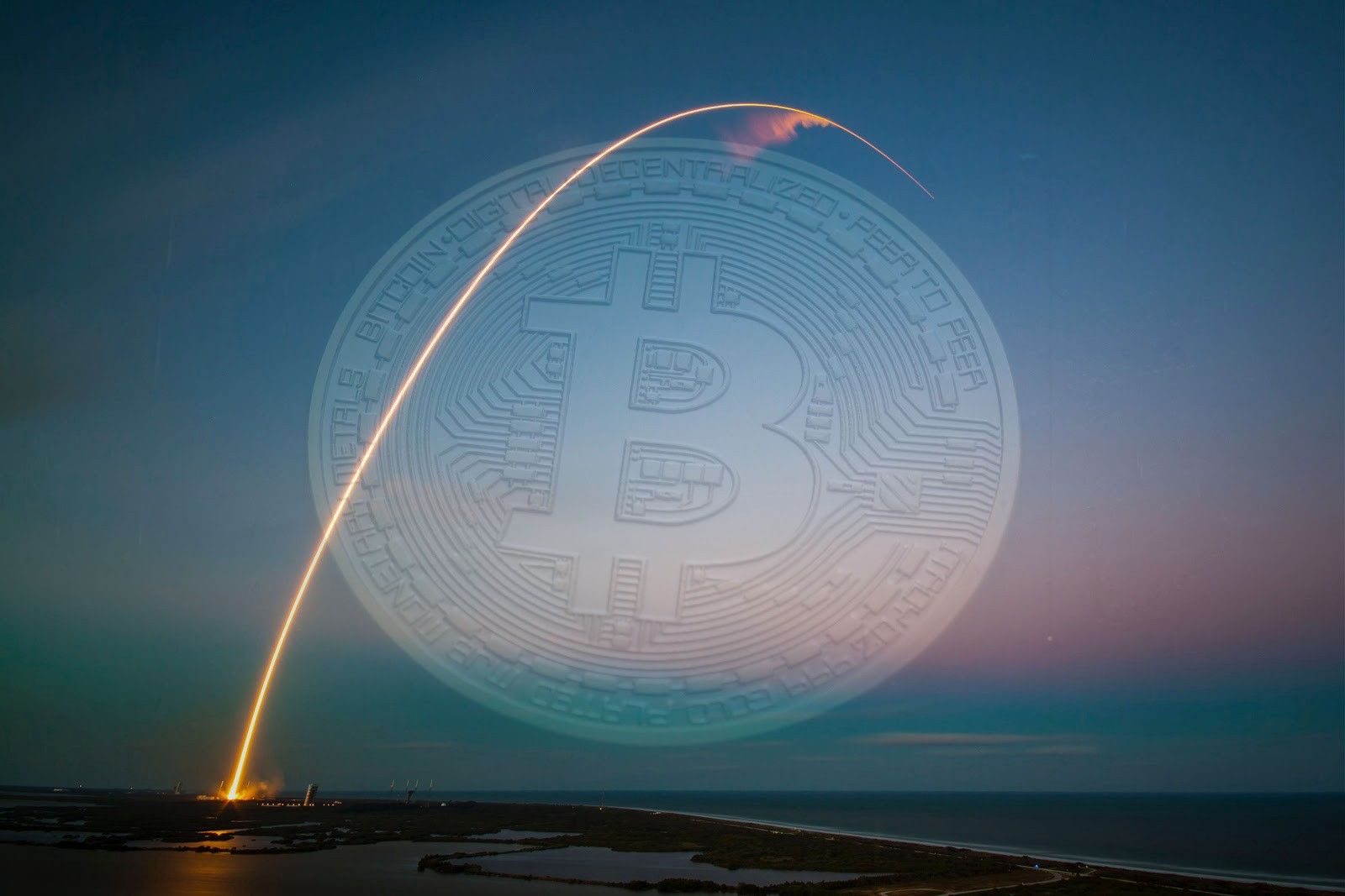 /not-sure-where-crypto-is-headed-consider-one-of-these-all-weather-crypto-investment-strategies-19229aab7bbe feature image