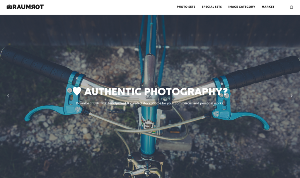 8 Amazing Sites With Best Free Stock Photos - By