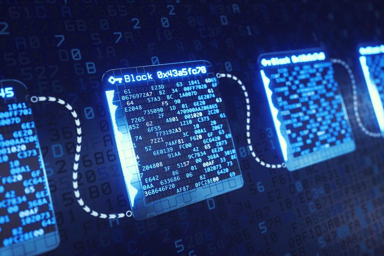 /blockchain-beyond-2020-9d469c863070 feature image