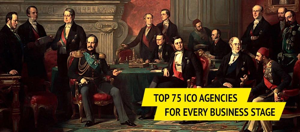 /top-75-ico-marketing-agencies-ecbebd9aac10 feature image