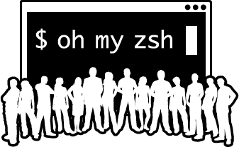 How to Customize your Terminal with ZSH - By