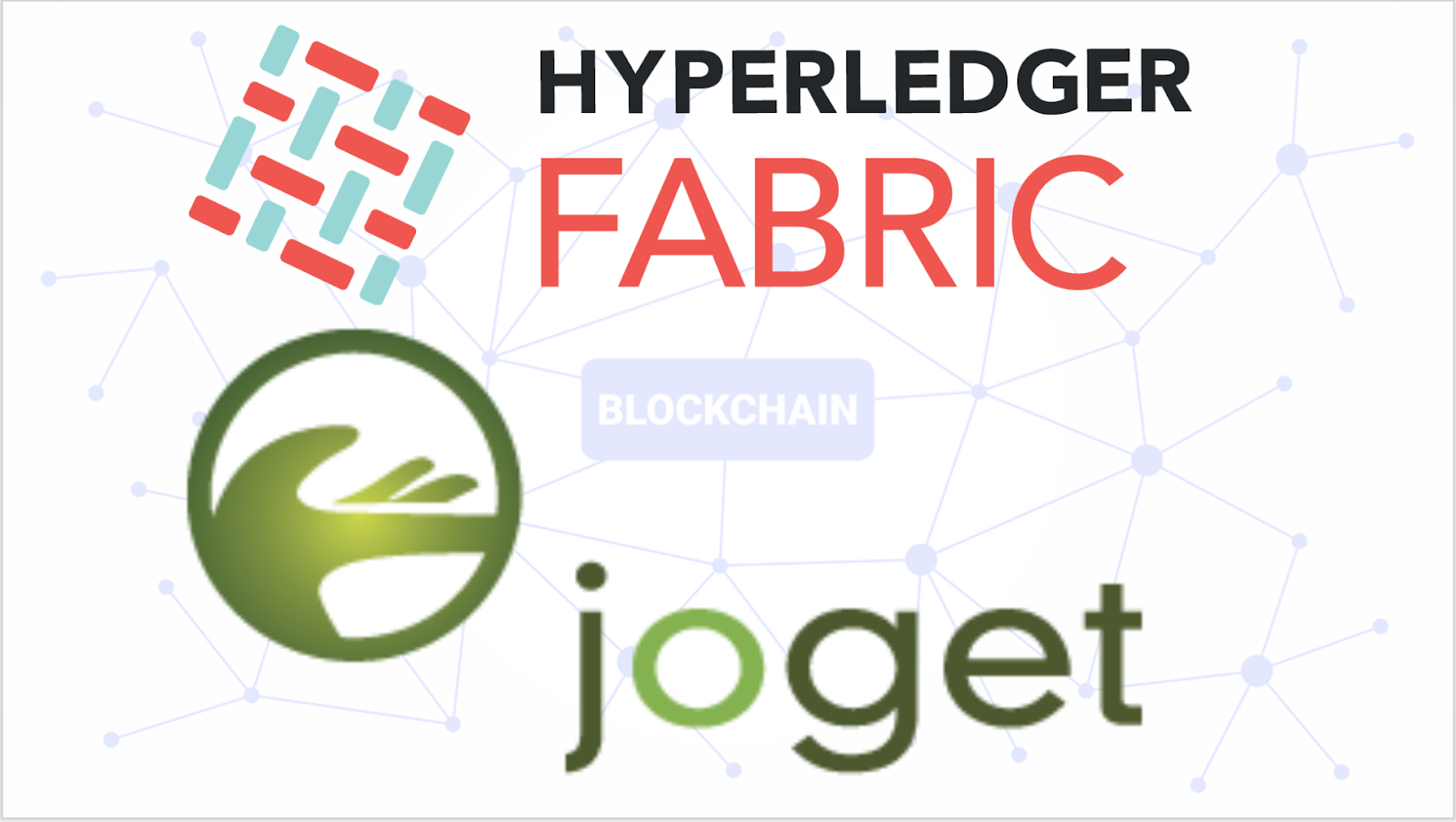 Blockchain Made Simple: No-Code Apps with Hyperledger Fabric