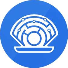 /5-altcoins-for-the-week-of-april-1st-2018-38e21fbc170f feature image