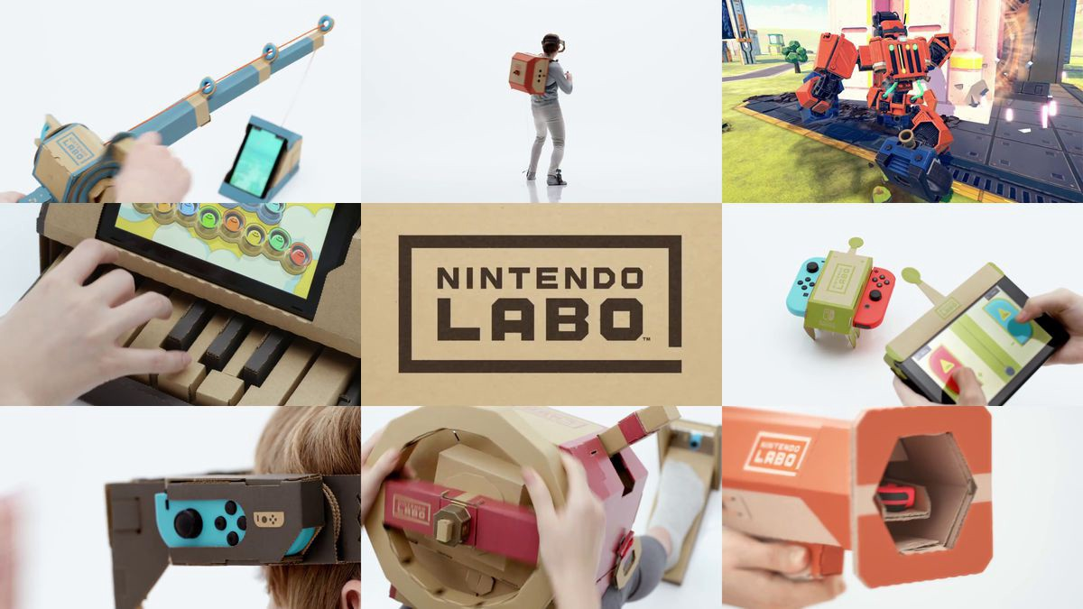 /nintendo-labo-thinking-outside-the-box-or-with-the-box-6ea946d260ed feature image