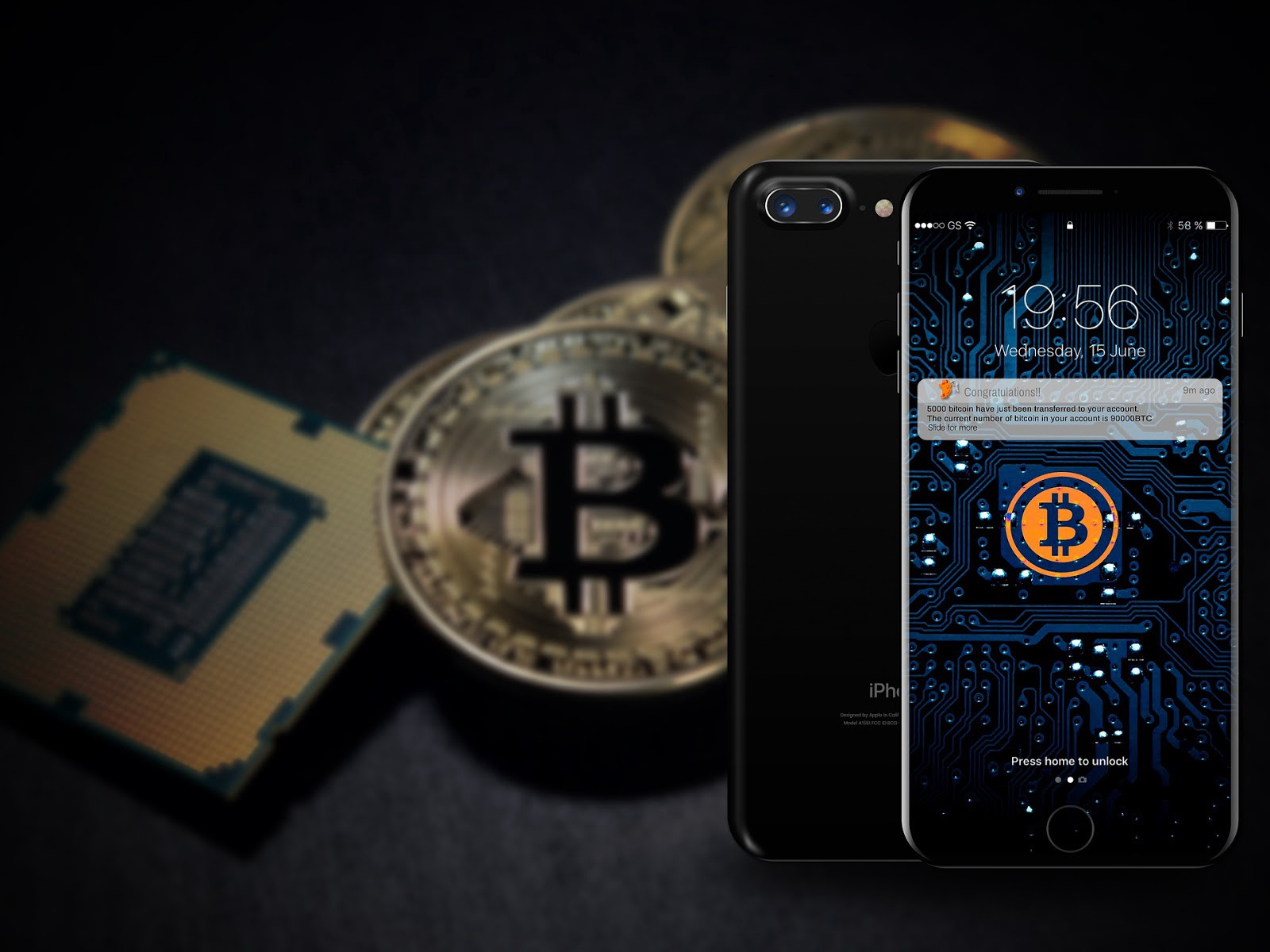 The Best Crypto Wallets For Cryptocurrency ICO Tokens - By