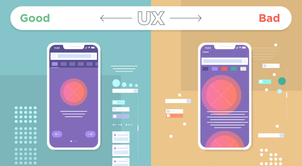 Why UX Design Must Be the Foundation of Your Software