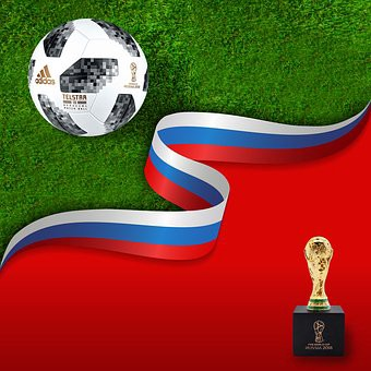 /fifa-world-cup-2018-5-best-apps-for-staying-tuned-on-the-go-c2729be0f1f feature image