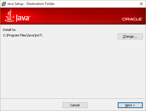Setting up Java on Ubuntu linux and Windows - By