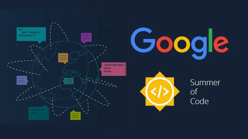 /an-actionable-checklist-to-being-a-google-summer-of-code-student-47ca97e521f3 feature image