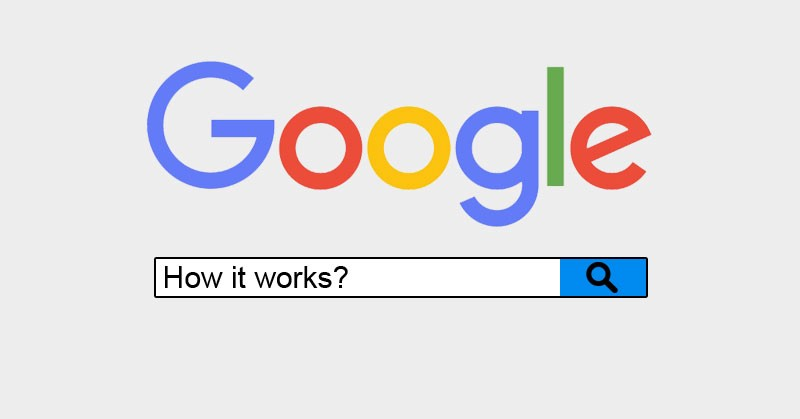 /google-search-how-a-masters-thesis-became-an-idea-worth-70-billion-c4c386e0ea17 feature image