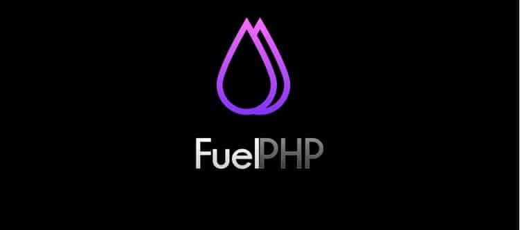 Guide to 24 PHP Frameworks [Part 2] - By Nico Anastasio