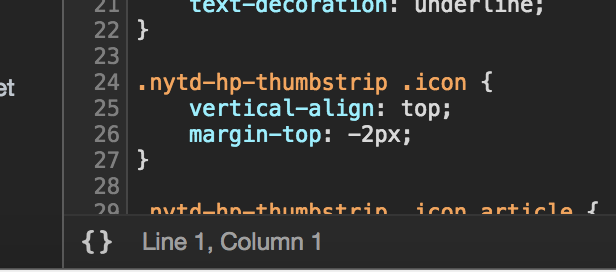 /tips-and-tricks-for-debugging-in-chrome-developer-tools-458ade27c7ab feature image