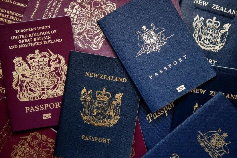 PassportJS — The Confusing Parts Explained - By