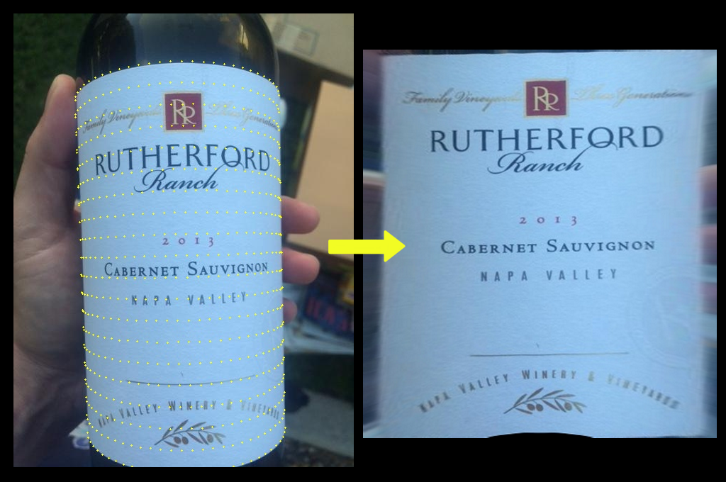 /how-to-unwrap-wine-labels-programmatically-31c8c62b30ce feature image
