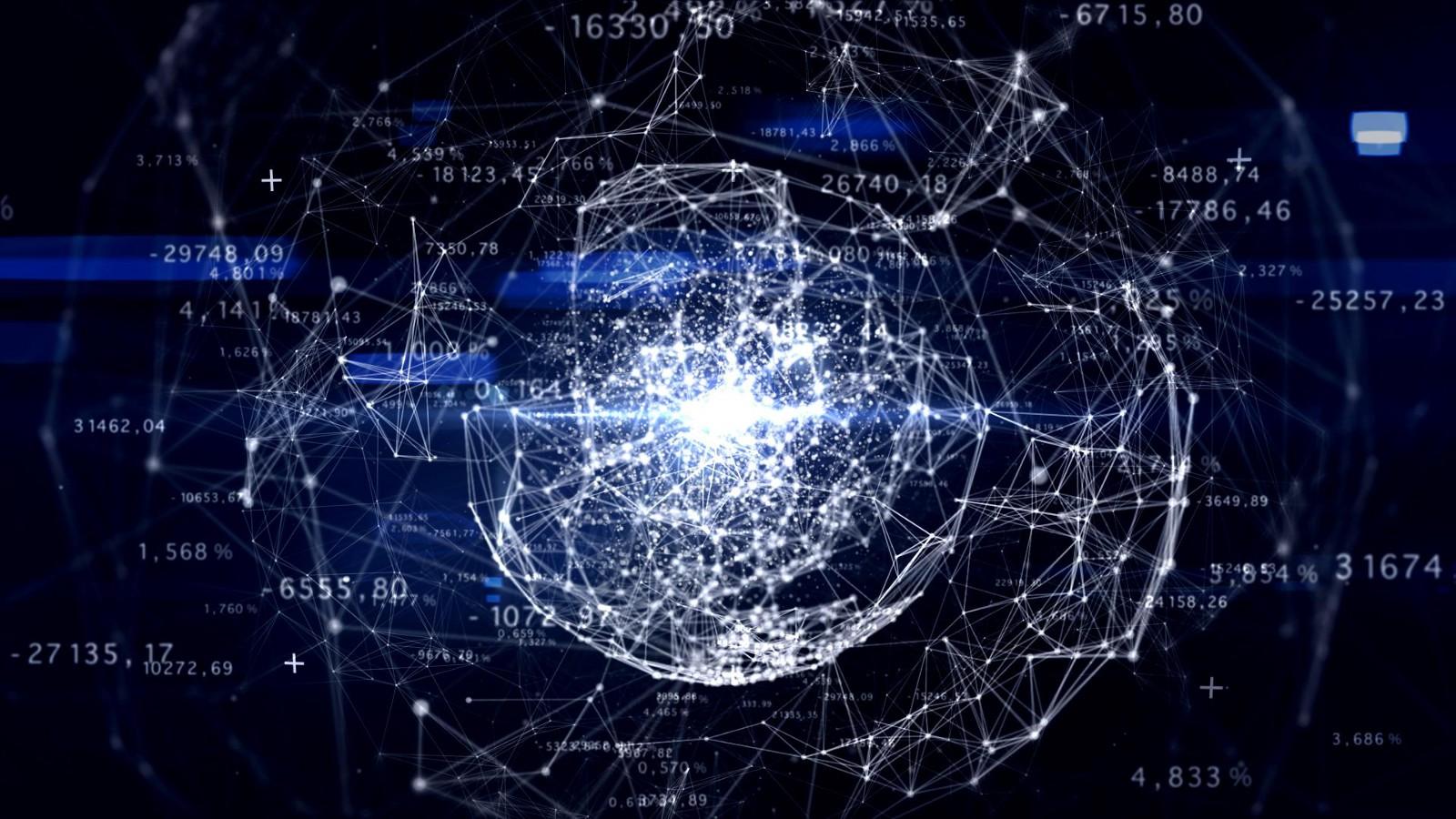 /iota-the-tangle-the-future-backbone-of-the-iot-e7e417d5d86b feature image