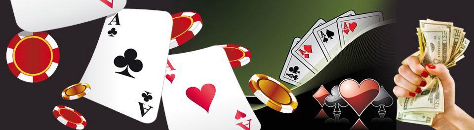 /blackjack-application-with-javascript-2c76db51dea7 feature image