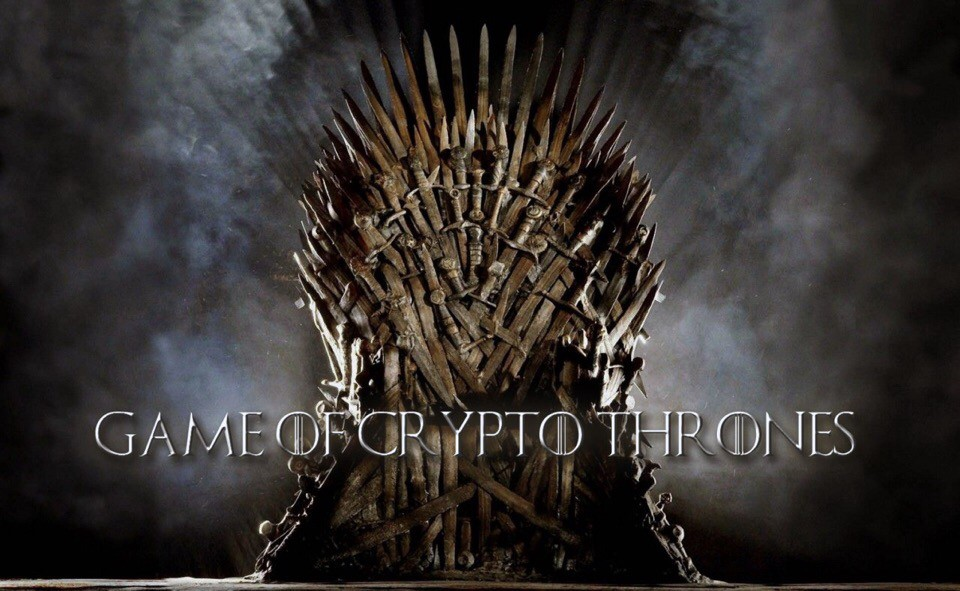 /game-of-crypto-thrones-41d47b0a90e0 feature image