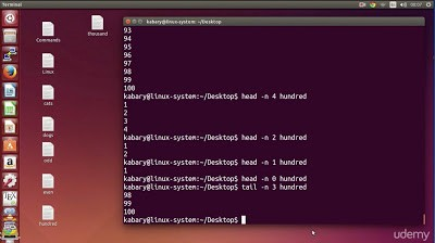 10 Basic Tips on Working Fast in UNIX or Linux Terminal - By Javin Paul