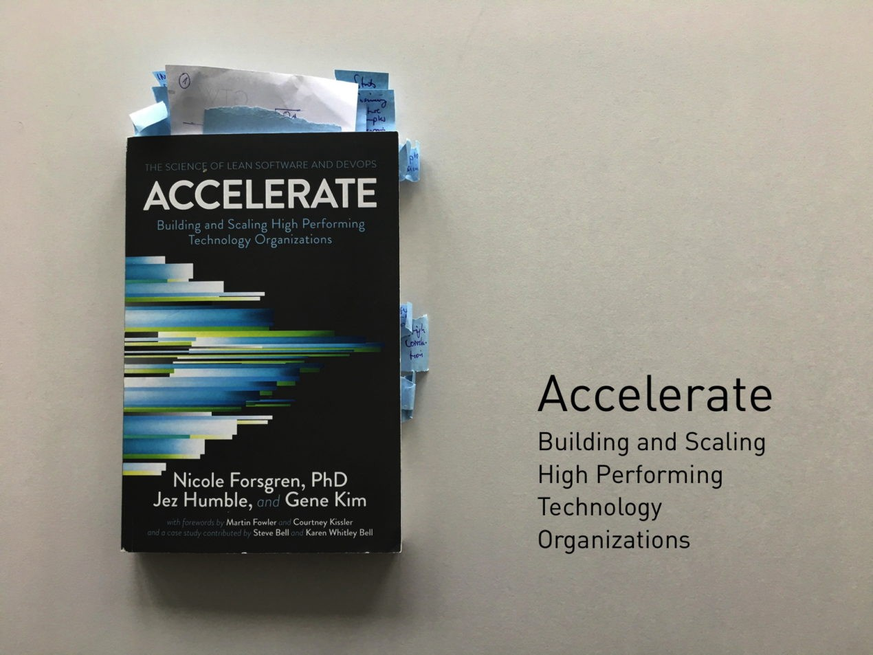 /accelerate-a5bd7a5ed86d feature image