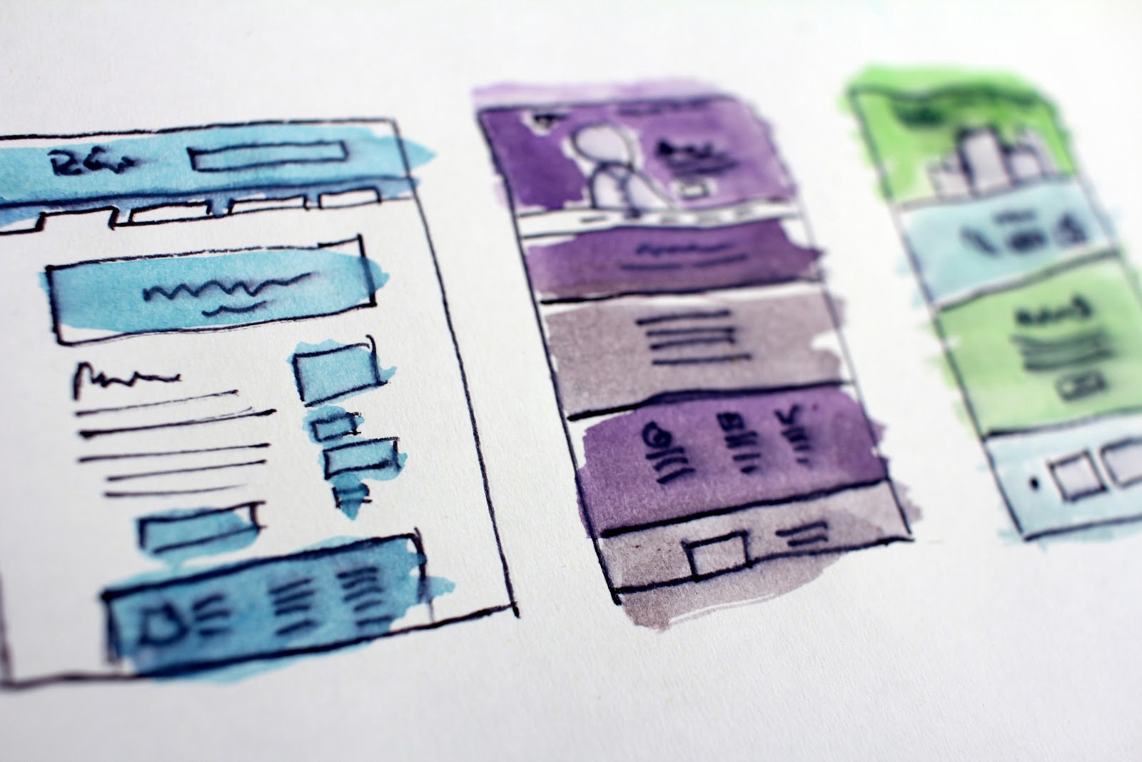 /top-7-ux-principles-for-designing-high-converting-landing-pages-3e4cb951c8e2 feature image