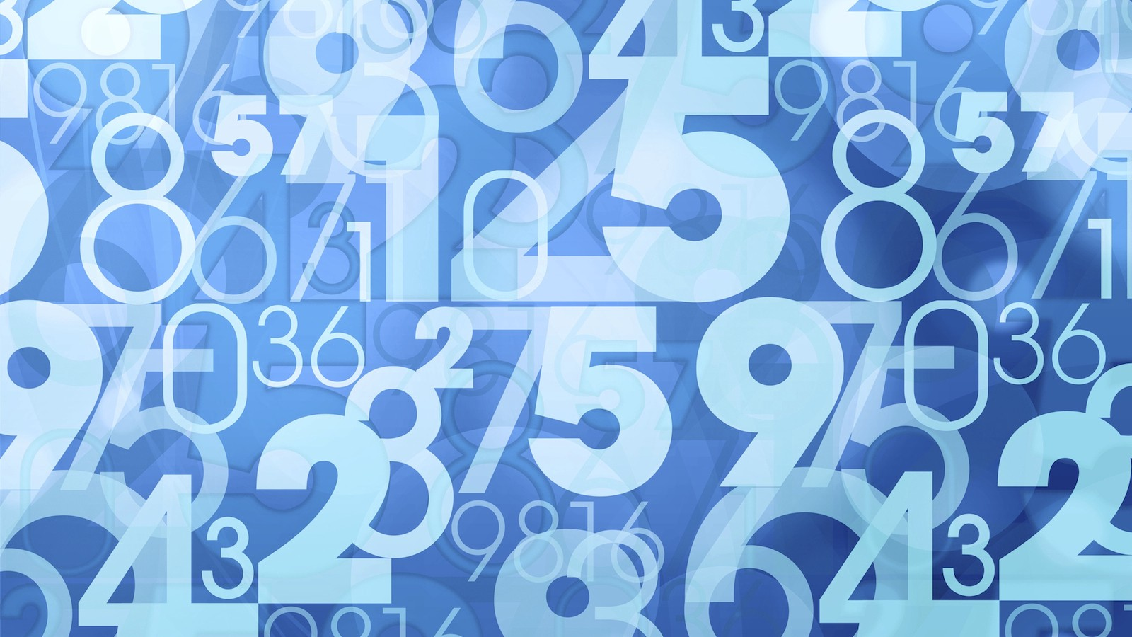 The Fibonacci Sequence to the nᵗʰ number (Python & JavaScript) - By