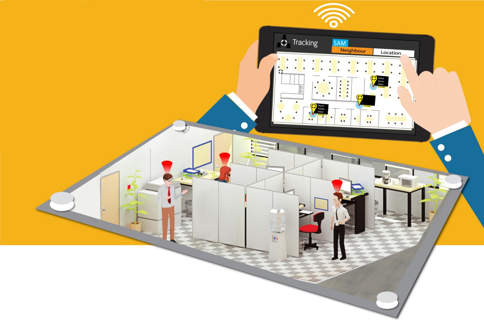 /https-medium-com-pathpartnertech-ultra-wideband-uwb-technology-for-indoor-positioning-a5fbe76d6a4c feature image