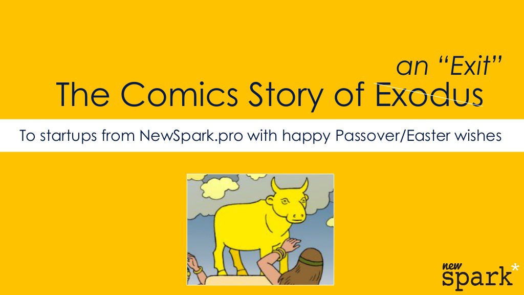 /the-comics-story-of-exodus-startups-version-fc35741aa4dc feature image