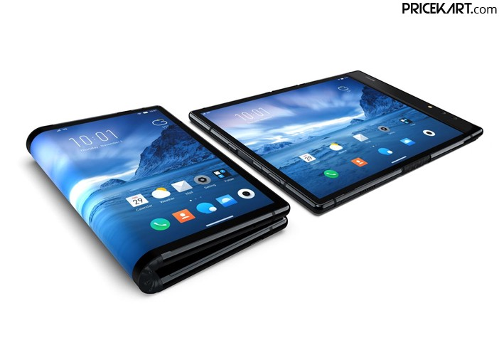/how-would-a-foldable-smartphones-enhance-our-everyday-usage-b4a06ae18013 feature image