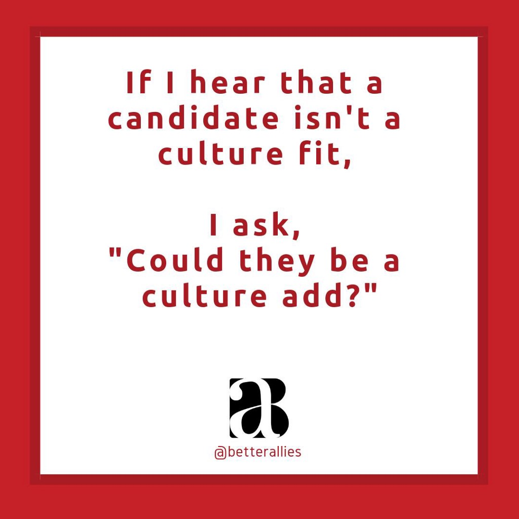 /make-culture-add-the-new-culture-fit-and-other-actions-for-allies-b5f54e1e7330 feature image