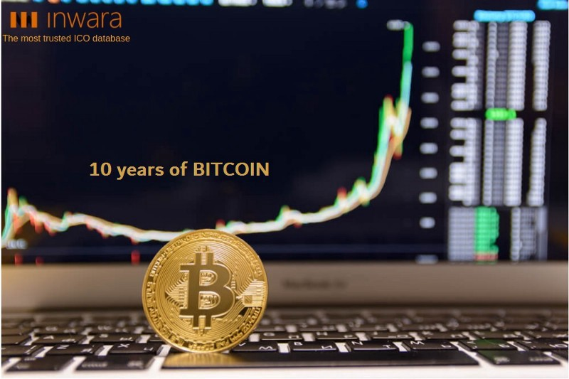 /bitcoin-a-decade-of-disruption-distribution-digitization-decentralization-and-decimation-42d0b7ddd666 feature image