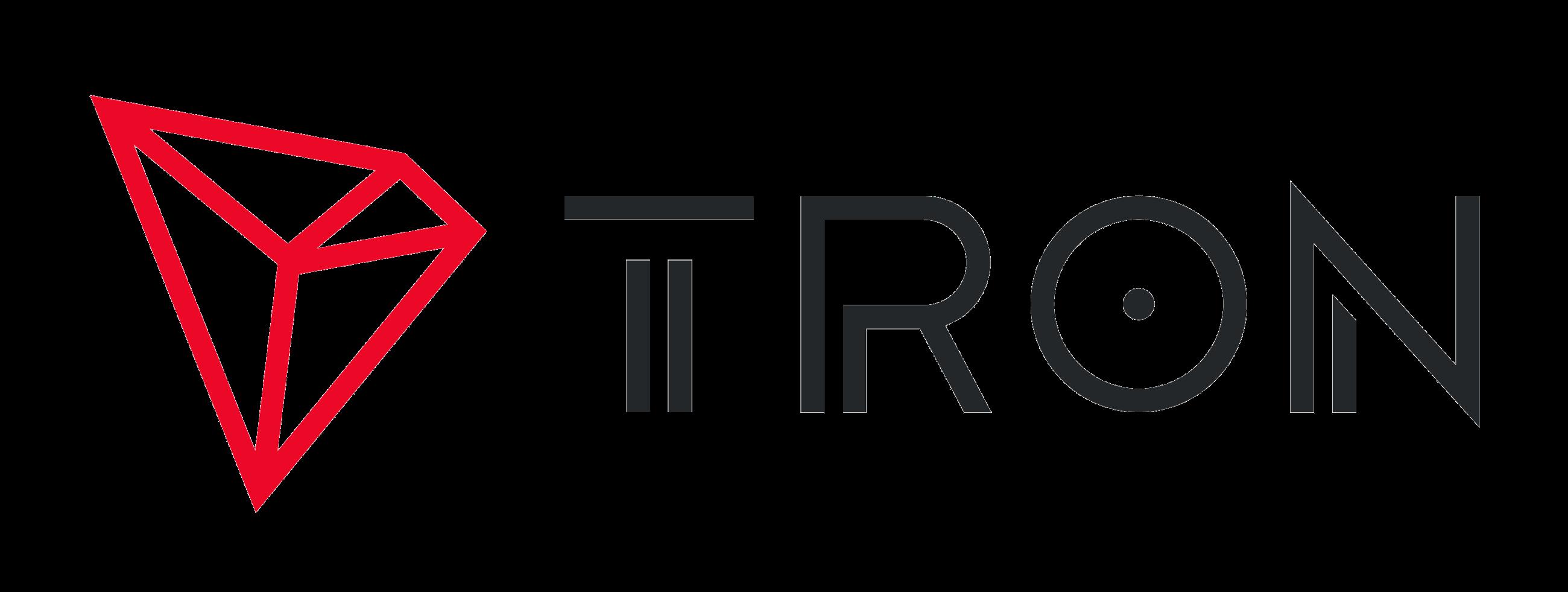 /tron-blockchain-101-7c02de098b0b feature image