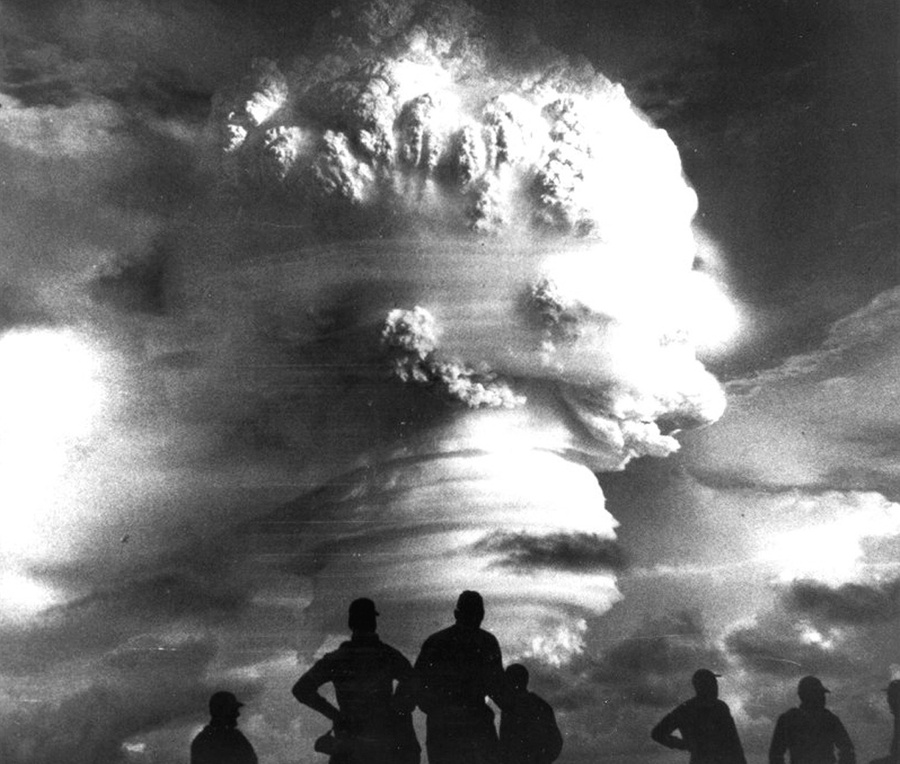 /bitcoin-is-the-most-durable-currency-for-a-nuclear-war-801f78359ce6 feature image