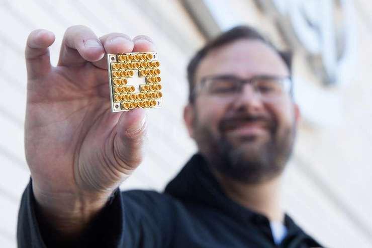 Intel quantum 17 qubit 1