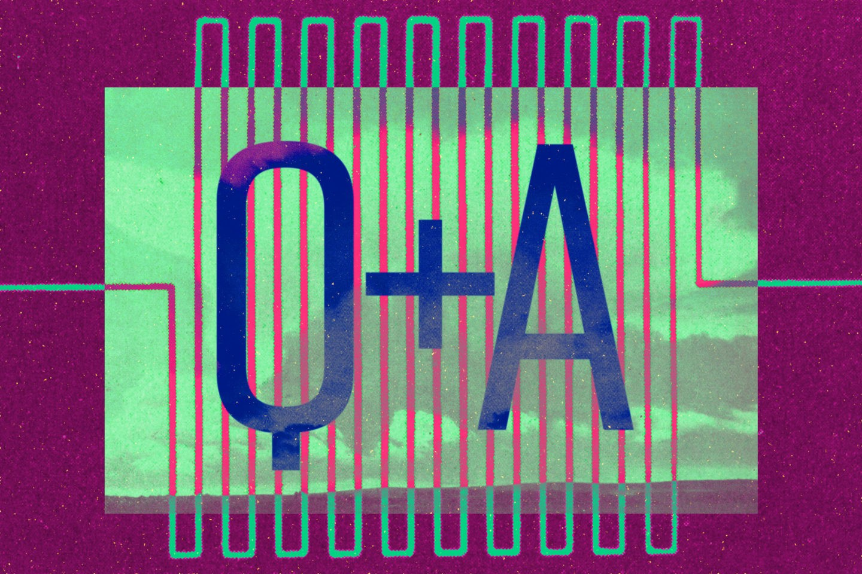 /q-a-on-reaching-everyone-3edb056f266e feature image