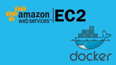 /running-docker-on-aws-ec2-83a14b780c56 feature image
