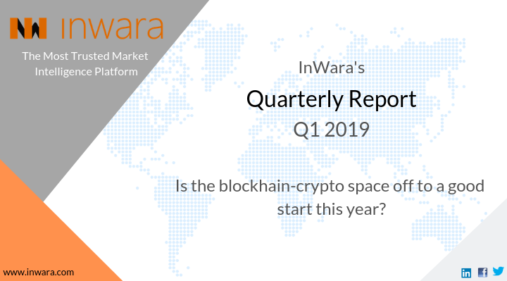 /three-months-into-2019-whats-the-news-in-crypto-d51962097a89 feature image