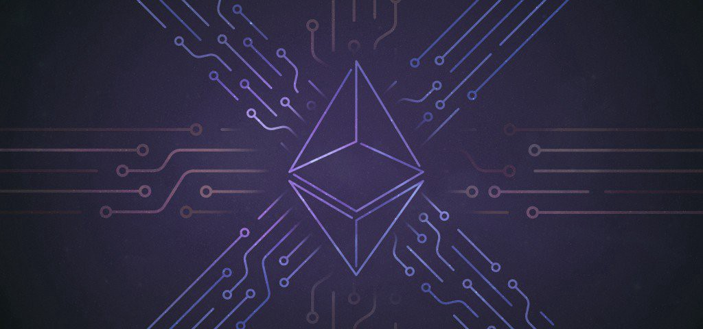 /upgradeable-ethereum-contracts-v2-786d9c18cd9d feature image