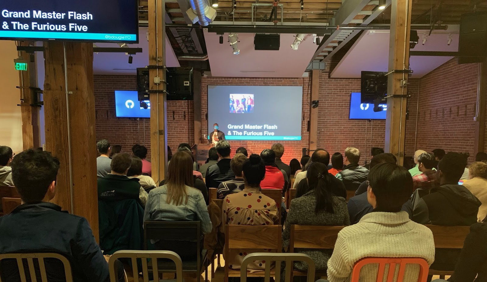 /devstories-github-hq-and-officially-oversubscribed-crowdfund-35cee41c07a8 feature image