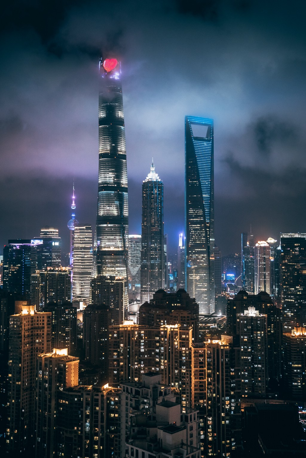 /the-platform-and-data-strategy-of-meituan-1db03d5cfffa feature image
