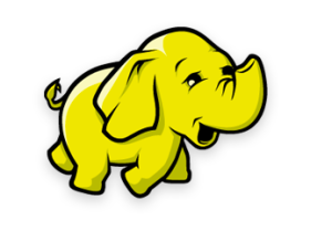 /installing-apache-hadoop-in-virtual-machine-based-environments-c6441a5dfb52 feature image