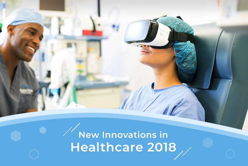 /healthcare-innovation-in-2018-a8c4c28e4b30 feature image