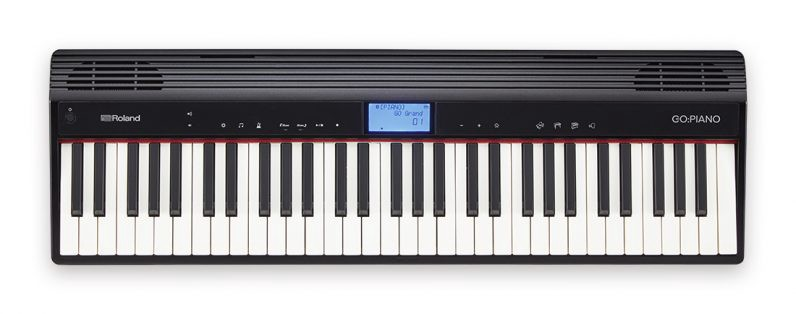 How to Learn Piano With Technology - By