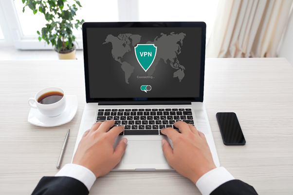 /7-tips-to-protect-your-online-privacy-16880cf1049a feature image