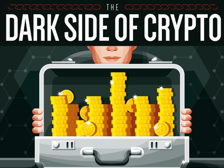 /the-10-dark-secrets-of-cryptocurrencies-that-almost-no-one-knows-about-ec284bed7e71 feature image