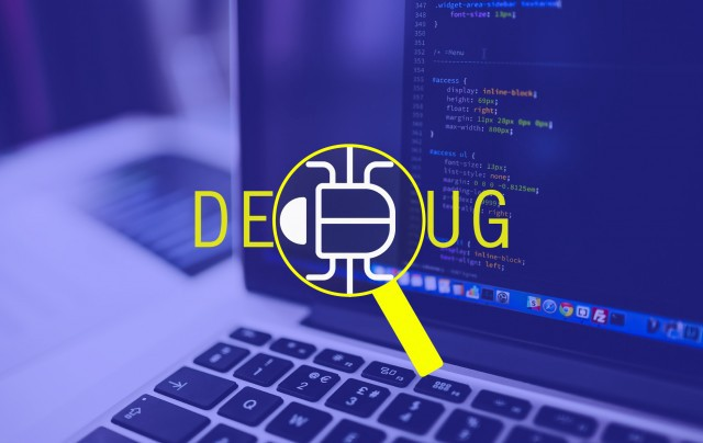 /debugging-smart-contracts-with-truffle-debugger-a-practical-approach-f56bf0600736 feature image
